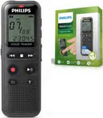 Philips DVT1150 Recorder