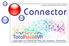 Total Recall VR Connector Application